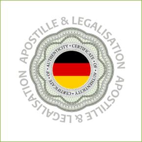 apostille-aus-deutschland