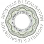 logo-3-leer_290px_100px